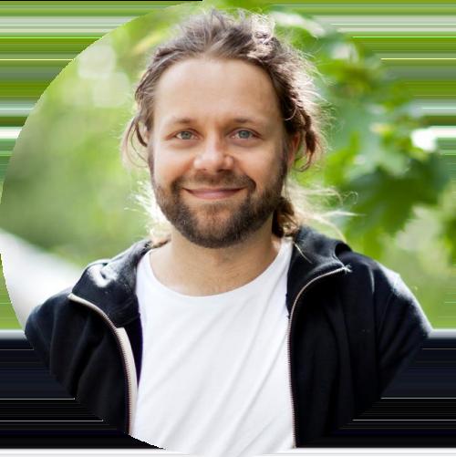 GoogleDrive_Antti-Jogi-Poikola-color-round