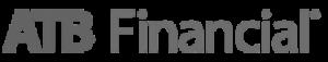 GoogleDrive_logo_bw_ATB