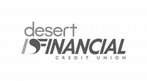 desertfinancial