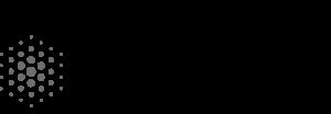 logo_consentglobal