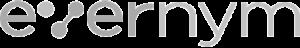 logo_evernym