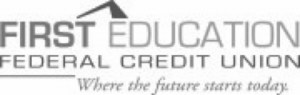logo_first-education