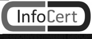 logo_info-cert