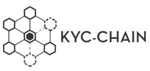 logo_kyc-chain