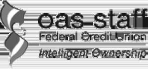 logo_oas-staff
