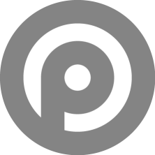 logo_prosapien-1