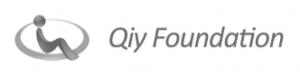 logo_qiy