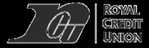 logo_royal-cu