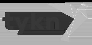 logo_tykn