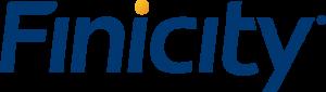 Finicity Logo 2017