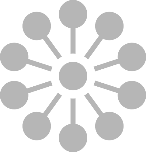 grey-icon-no-background