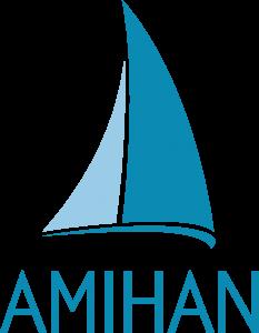 Amihan Logo_v1