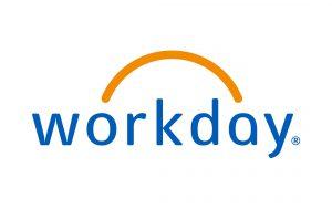 logo_wday_1