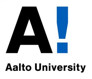 Aalto_EN_21_RGB_4