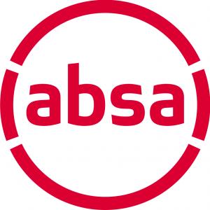 Absa_Logo_Primary_Identity_RGB_Passion
