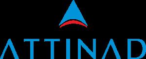 Attinad_Logo