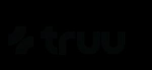 truu logo