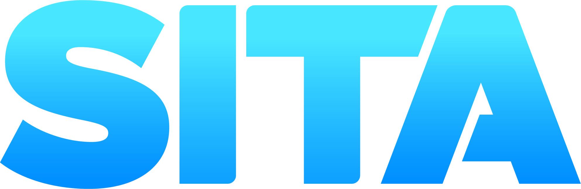 logo_color_SITA